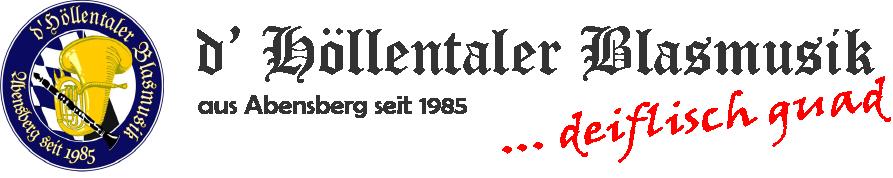Höllentaler.de